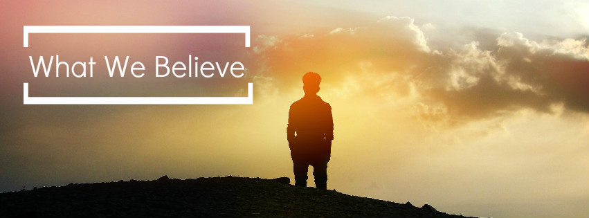 ccmv what we believe