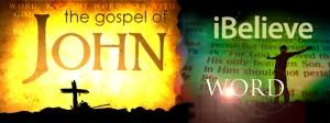 gospel-of-john-collage