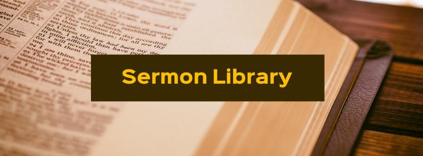 ccmv sermon library pic