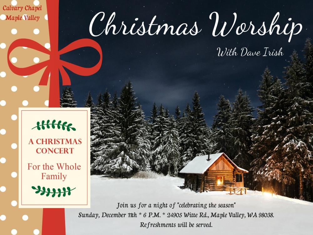 christmas-worship-insert-card-for-dave-irish