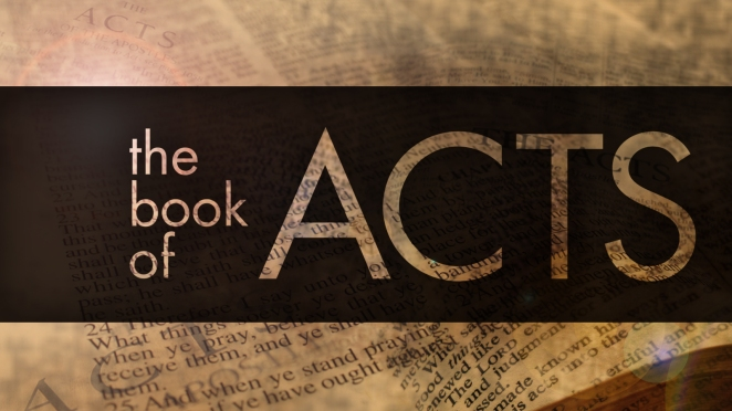 Book-of-Acts_graphic.jpg